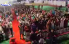 PAIGAM TV Hindi Christian Sermon Paramjit Singh in Dehradun November 3, 2012  Part 1