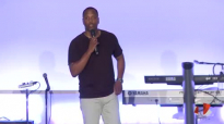 Touré Roberts - You Will Lack Nothing 9AM Service.mp4