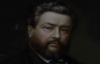 Charles Spurgeon Sermon  Desiring God at Night