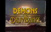 71 Lester Sumrall  Demons and Deliverance II Pt 25 of 27 Demons and Disease