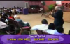 Problem Talker or Solution Maker 5 by Fellowship Tabernacle Rev Al Miller