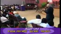 Problem Talker or Solution Maker 5 by Fellowship Tabernacle Rev Al Miller