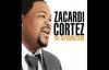 Zacardi Cortez - All That I Need.flv