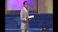 Pastor Chris 2016 - Power of Words - Chris Oyakhilome Teachings 2016.flv