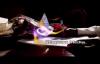 MARY GITHINJI- NGUKWAMBARARIA- NEW KIKUYU GOSPEL MUSIC.mp4