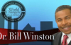 Bill Winston  Faith and The Supernatural Must Watch
