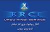 11 03 2016 Friday Service 04 Testimonies KRC.flv