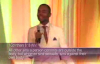 Pastor Chris Ojigbani #The Hidden Truth Of Sex #2of2.flv