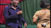 How to tell I am in  Love by Pastor Bimbo Odukoya 3