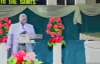 MBS 2014_ SERVING GOD WITH PURE MOTIVES by Pastor W.F. Kumuyi.mp4
