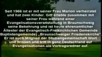 Prof. Dr. Werner Gitt - Wer hat die Welt am meisten verändert 7-9.flv