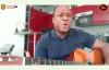 Bienvenue au Mohammed Sanogo Live .mp4