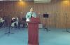 Orando como hijos Lunes 20 de Septiembre de 2021- Pastora Nivia Nuñez de Dejud.mp4