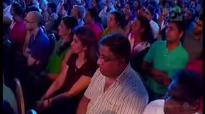 Chaste Virgin To Christ Message By Pastor Jerome Fernando Part 2