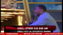 This nonsense must stop 3! Dr Lawrence Tetteh.mp4