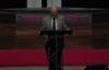T4G 2014  Persuading, Pleading and Predestination  John Piper