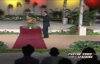Win Souls For Christ Pastor Chris Oyakhilome.flv