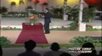 Win Souls For Christ Pastor Chris Oyakhilome.flv