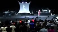 Paula White  Putting God First In All Things  Paula White 2014 sermons