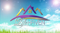 Prophet Emmanuel Makandiwa Life Haven Prophecy - LH 101.mp4