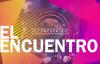 El Encuentro Marcos Barrientos 2016-ALBUM COMPLETO.compressed.mp4