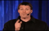 Time of Your Life - The Power of Chunking _ Tony Robbins.mp4