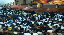 Different messages by Dr Mensah Otabil-Generational Thinkers-3