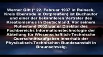 Prof. Dr. Werner Gitt - Wer hat die Welt am meisten verändert 2-9.flv