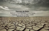 Saldras De Esta (Video Letra) - Redimi2 Ft. Lucia Parker y Rene Gonzalez.mp4