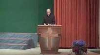 Thomas Lieth_ Das Opfer Kains - Die Notwendigkeit des Opfers (Predigt).flv