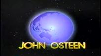 John Osteens Confession 1987