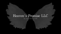 I Am Gabriel _ Full Christian Movie.compressed.mp4