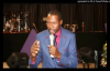 Prophet Emmanuel Makandiwa - The Generation of the serpents.mp4