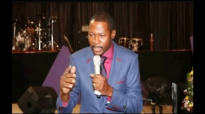 Prophet Emmanuel Makandiwa - The Generation of the serpents.mp4