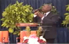 Renewed Call to the Great Commission by Pastor W.F. Kumuyi..mp4