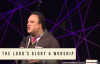 Worship Conference - Mike Pilavachi - The Lord's Glory and Worship.mp4