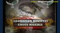 Rev.Fr.Mbaka Great Message  If God Is For UsPart A