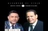 Marcos Yaroide Ft. Fernando Villalona, Alcanzar el Cielo.mp4