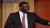 Les Brown - Believe in Yourself.mp4