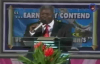 Power NIght Service (16th March, 2017) by Pastor W.F. Kumuyi.mp4
