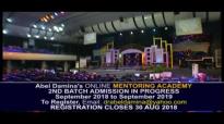 Dr. Abel Damina_ Receiving Answers in Prayer- Part 1.mp4