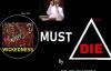WICKEDNESS MUST DIE - DR. DK OLUKOYA.mp4