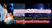 Prophet Emmanuel Makandiwa - The Revelation of Creation.mp4