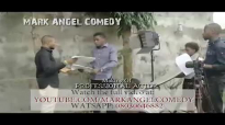 The Making Of PROFESSIONAL ACTOR (Mark Angel Comedy).mp4