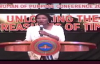 Rev Mrs Funke Felix Adejumo UNLOCKING THE TREASURE OF TIME.mp4
