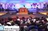 Rev Kathy Kiuna - How To Enjoy Your Relationship (#DOZ).mp4