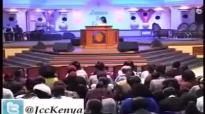 Rev Kathy Kiuna - How To Enjoy Your Relationship (#DOZ).mp4