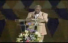 All in His Name by Pastor W.F. Kumuyi.mp4