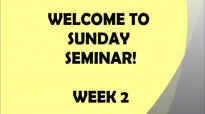 SUNDAY SEMINAR Jim Rohn PART 2.mp4