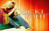 He's Been Faithful - Vicki Yohe, He's Been Faithful.flv